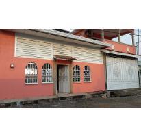 Foto de casa en venta en  , la parrilla 1a secc, centro, tabasco, 2771153 No. 01