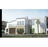Foto de casa en venta en  , hacienda del rosario, torreón, coahuila de zaragoza, 2393051 No. 01
