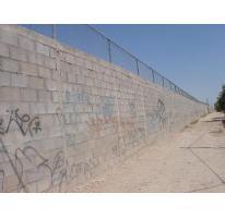 Foto de terreno industrial en venta en  , la partida, torreón, coahuila de zaragoza, 2677161 No. 01