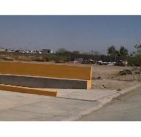 Foto de terreno industrial en venta en  , la partida, torreón, coahuila de zaragoza, 2997527 No. 01