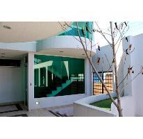 Foto de oficina en venta en  , la pastora, querétaro, querétaro, 2805323 No. 01