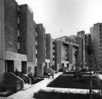 Foto de departamento en venta en, la patera vallejo, gustavo a madero, df, 1939945 no 01