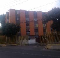 Foto de departamento en venta en  , la patera vallejo, gustavo a. madero, distrito federal, 1454899 No. 01