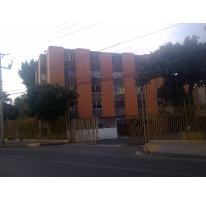 Propiedad similar 1454899 en La Patera Vallejo.