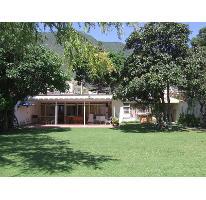 Foto de casa en venta en la paz 17, san juan cosala, jocotepec, jalisco, 0 No. 01