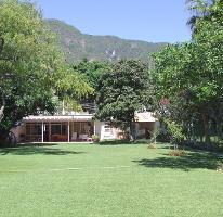 Foto de casa en venta en la paz 17 , san juan cosala, jocotepec, jalisco, 0 No. 01