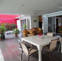 Foto de casa en venta en la paz 20, san antonio tlayacapan, chapala, jalisco, 1695340 no 01