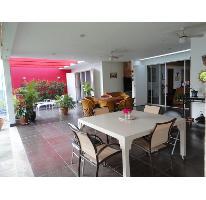 Foto de casa en venta en  , san antonio tlayacapan, chapala, jalisco, 1695340 No. 01