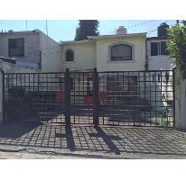 Foto de casa en venta en la paz 222, valle dorado, tlalnepantla de baz, méxico, 2123866 No. 01