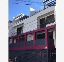 Foto de casa en venta en la paz 445, guadalajara centro, guadalajara, jalisco, 4244248 No. 01