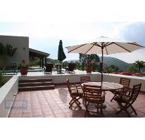 Foto de casa en venta en la paz 5, chulavista, chapala, jalisco, 1754034 No. 01