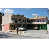 Foto de edificio en venta en, la paz, matamoros, tamaulipas, 1845646 no 01