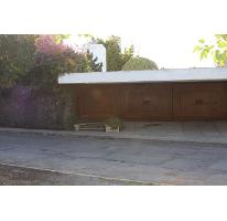 Foto de casa en venta en, la paz b, puebla, puebla, 1199467 no 01