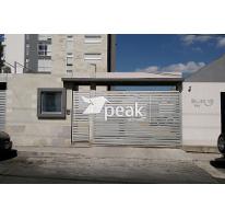 Foto de departamento en venta en  , la paz, puebla, puebla, 1630838 No. 01