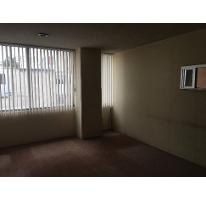Foto de oficina en venta en  , la paz, puebla, puebla, 1691070 No. 01