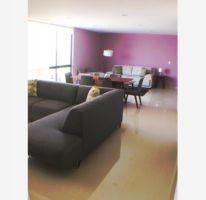 Foto de departamento en venta en, la paz, puebla, puebla, 1786864 no 01