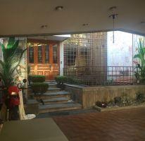 Foto de casa en venta en, la paz, puebla, puebla, 2053873 no 01