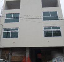 Foto de casa en venta en, la paz, puebla, puebla, 2141810 no 01