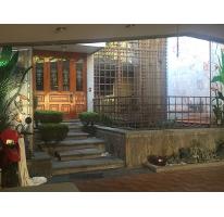 Foto de casa en venta en, la paz, puebla, puebla, 2169589 no 01