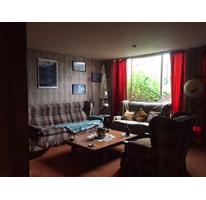 Foto de casa en venta en, la paz, puebla, puebla, 2178055 no 01