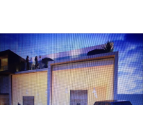 Foto de casa en renta en  , la paz, puebla, puebla, 2255453 No. 01