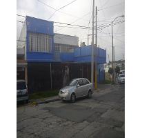 Foto de casa en venta en  , la paz, puebla, puebla, 2310521 No. 01