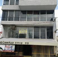 Foto de oficina en renta en, la paz, puebla, puebla, 2386666 no 01