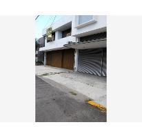 Propiedad similar 2461313 en La Paz.