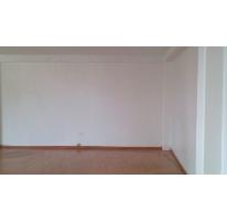 Foto de oficina en renta en  , la paz, puebla, puebla, 2496358 No. 01
