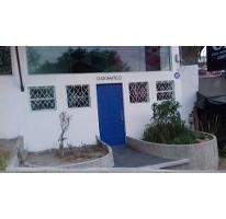 Foto de local en renta en  , la paz, puebla, puebla, 2512059 No. 01