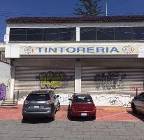 Foto de local en renta en  , la paz, puebla, puebla, 2530269 No. 01