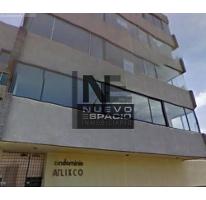 Propiedad similar 2590560 en La Paz.