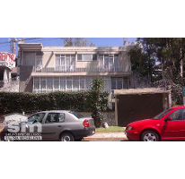Foto de casa en renta en  , la paz, puebla, puebla, 2610446 No. 01