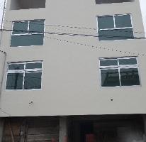 Foto de casa en venta en  , la paz, puebla, puebla, 2619631 No. 01