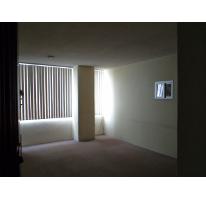 Foto de oficina en venta en  , la paz, puebla, puebla, 2621710 No. 01