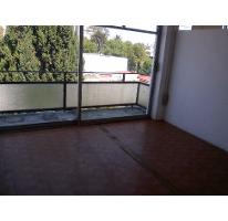 Foto de oficina en renta en  , la paz, puebla, puebla, 2622393 No. 01
