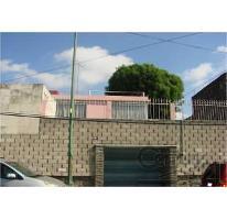 Foto de casa en venta en  , la paz, puebla, puebla, 2718831 No. 01