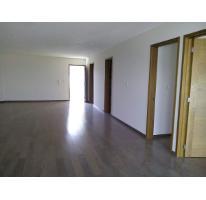 Foto de departamento en renta en  , la paz, puebla, puebla, 2735363 No. 01