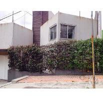 Foto de casa en venta en  , la paz, puebla, puebla, 2735523 No. 01