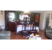 Foto de casa en venta en  , la paz, puebla, puebla, 2860795 No. 01
