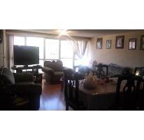 Foto de casa en venta en  , la paz, puebla, puebla, 2860795 No. 02