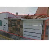 Propiedad similar 3001599 en La Paz.