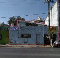 Propiedad similar 3035168 en La Paz.