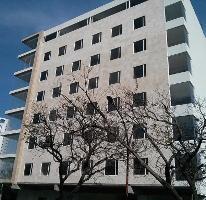 Foto de departamento en renta en  , la paz, puebla, puebla, 3725916 No. 01