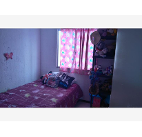 Foto de casa en venta en, aquiles serdán, san juan del río, querétaro, 1821442 no 01