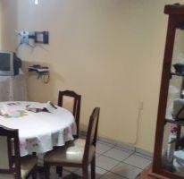 Foto de casa en venta en, la paz, tampico, tamaulipas, 1942948 no 01