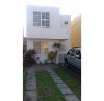 Foto de casa en venta en  , la paz, tampico, tamaulipas, 1981252 No. 01