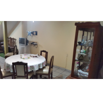 Foto de casa en venta en  , la paz, tampico, tamaulipas, 2301392 No. 01