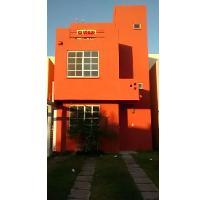 Foto de casa en venta en  , la paz, tampico, tamaulipas, 2399696 No. 01