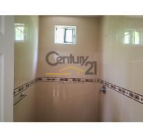 Foto de casa en venta en  , la paz, tampico, tamaulipas, 2452692 No. 01